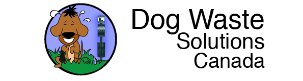 Dog Waste Solutions